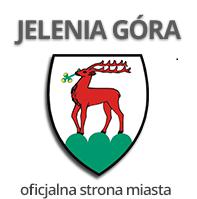 JG Herb 1