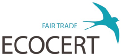 Ecocert Fair Trade