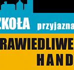 Szkoła Przyjazna dla Sprawiedliwego Handlu –  Jelenia Góra.
