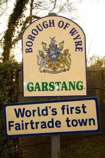 garstang-visit-4 compr