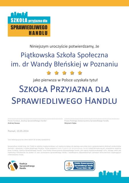 szpdsh-dyplom-piatkowska-screen-450
