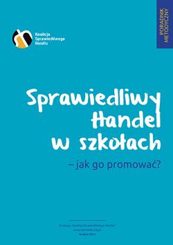 2015-poradnik-dla-nauczycieli-screen-color_Strona_01