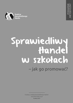 2015-poradnik-dla-nauczycieli-screen-grey_Strona_01