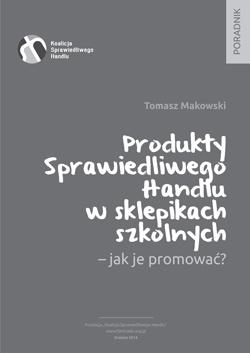 FKSH-podrecznik-FT-dla-sklepikow-szkolnych-web-greyscale_Strona_01