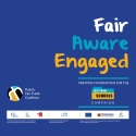 Fair, Aware and Engaged