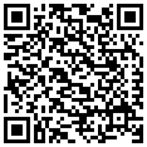 Kod QR odsyłający do strony poświęconej Światowemu Dniu Sprawiedliwego Handlu 2015