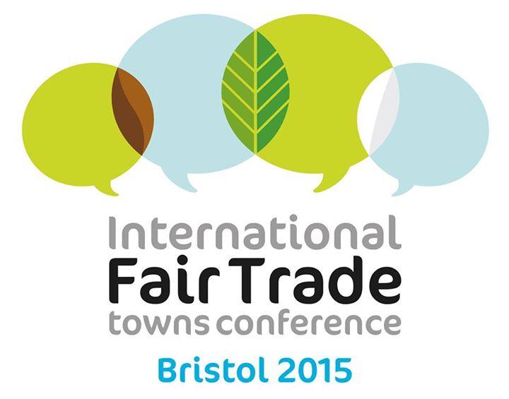 9. międzynarodowa konferencja Miasta Przyjazne dla Sprawiedlwiego Handlu