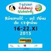 Pobierz banery Tygodnia Edukacji Globalnej 2015