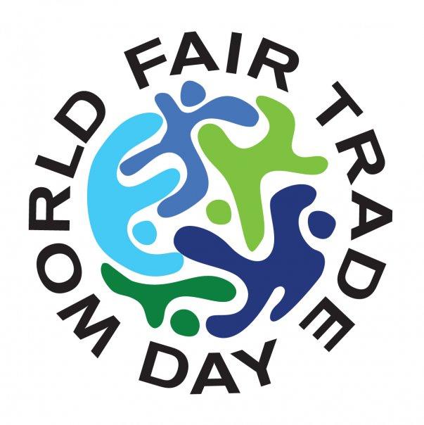 Światowy Dzień Sprawiedliwego Handlu