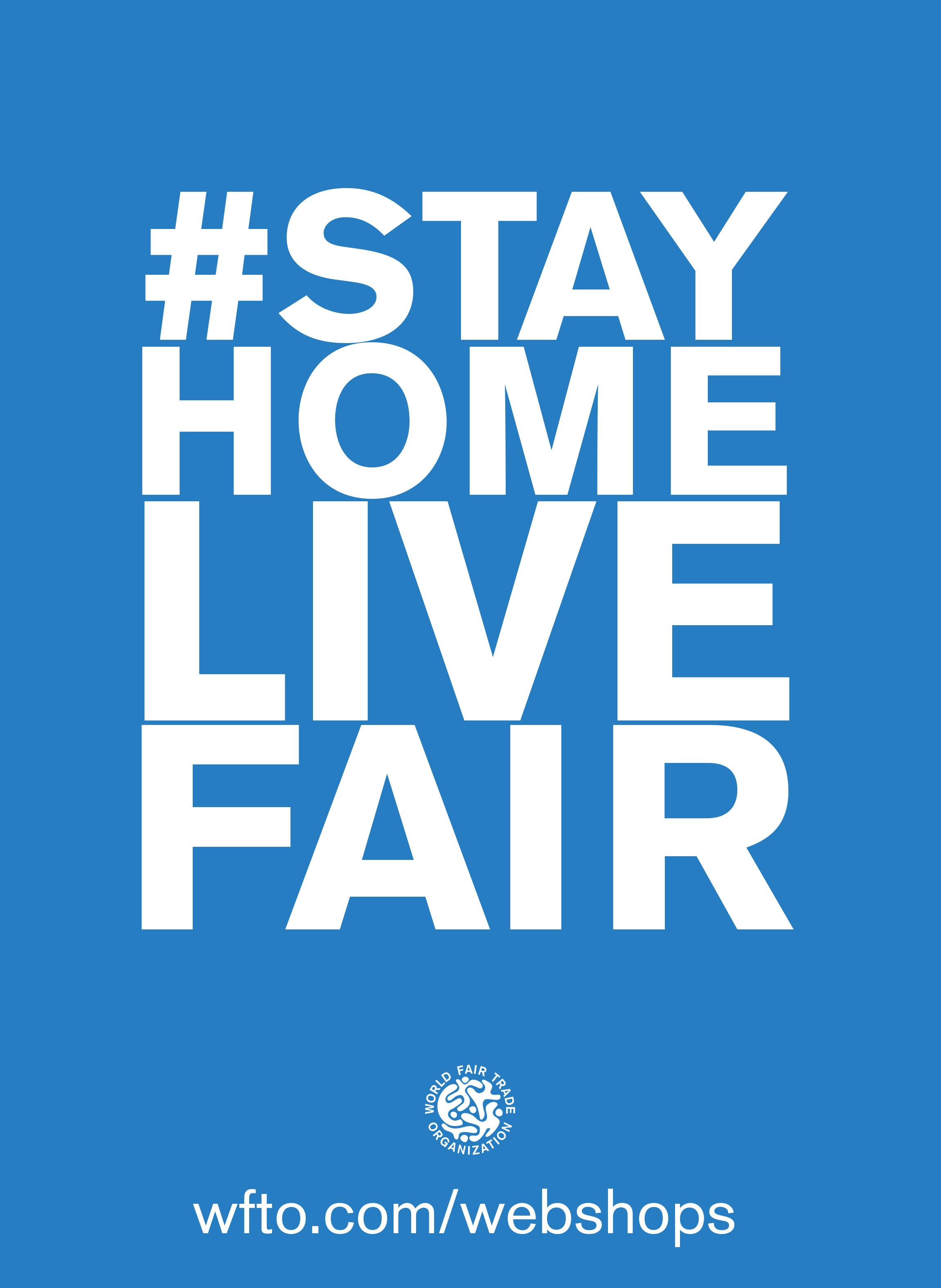 World Fair Trade Day 2020-1
